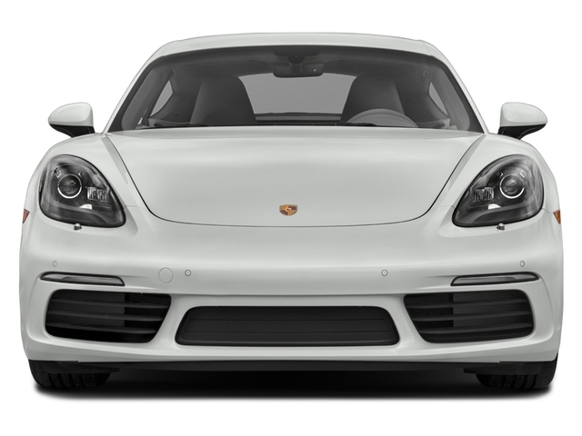 2018 Porsche 718 Cayman Porsche Cayman lease and Financing Sales Event - 18129944 - 3
