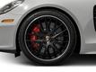 2018 Porsche Panamera 4S Sport Turismo - 18477207 - 9