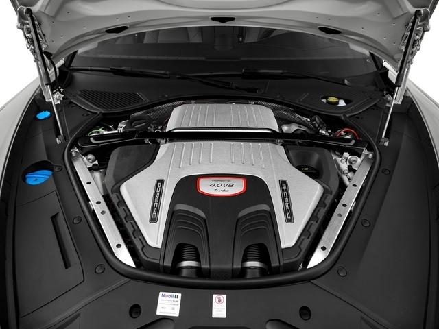 2018 Porsche Panamera 4S Sport Turismo - 18477207 - 11