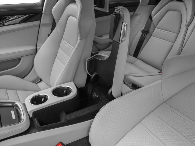 2018 Porsche Panamera 4S Sport Turismo - 18477207 - 13