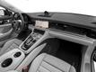 2018 Porsche Panamera 4S Sport Turismo - 18477207 - 14