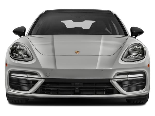 2018 Porsche Panamera 4S Sport Turismo - 18477207 - 3