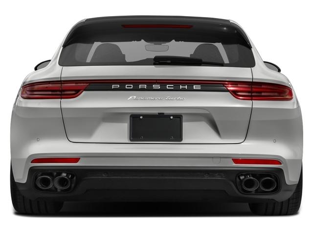 2018 Porsche Panamera 4S Sport Turismo - 18477207 - 4