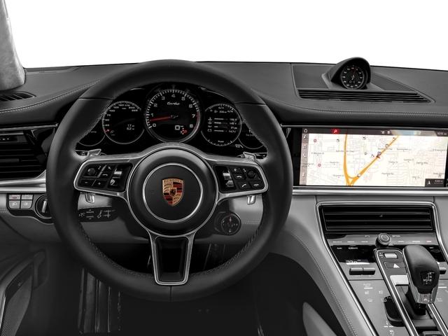2018 Porsche Panamera 4S Sport Turismo - 18477207 - 5