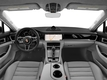 2018 Porsche Panamera 4S Sport Turismo - 18477207 - 6