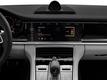 2018 Porsche Panamera 4S Sport Turismo - 18477207 - 8