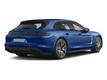 2018 Porsche Panamera Turbo S E-Hybrid Sport Turismo - 18695789 - 2