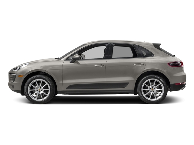 Dealer Video - 2018 Porsche Macan AWD - 18181206