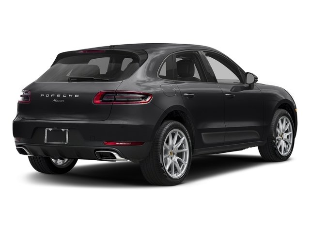 2018 used porsche macan awd at inskip 39 s warwick auto mall serving providence ri iid 17191101. Black Bedroom Furniture Sets. Home Design Ideas