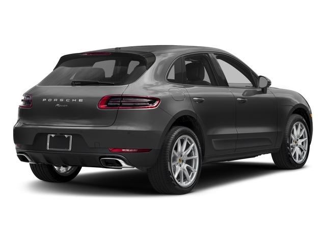 2018 Porsche Macan   - 18610002 - 2