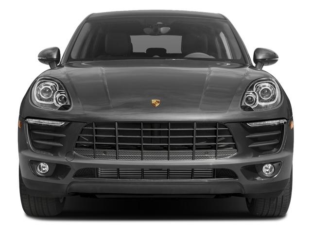 2018 Porsche Macan   - 18610002 - 3