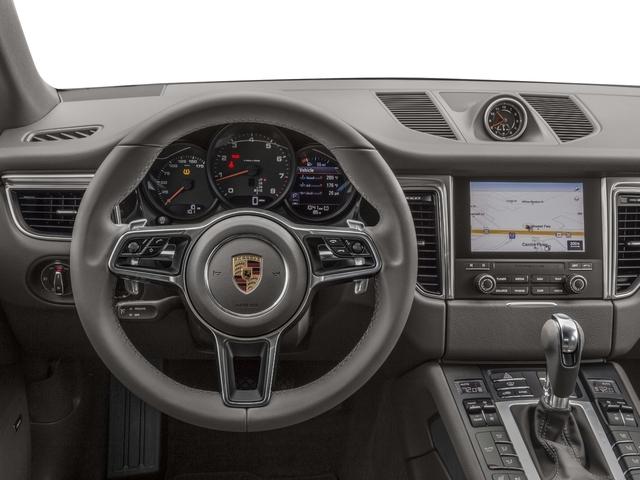2018 Porsche Macan Awd 17662123 5