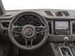 2018 Porsche Macan   - 18610002 - 5