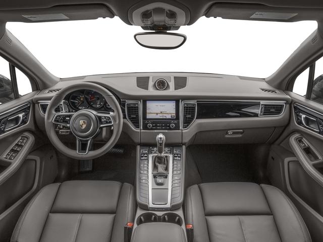 2018 Porsche Macan   - 18610002 - 6