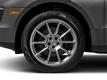 2018 Porsche Macan   - 18610002 - 8