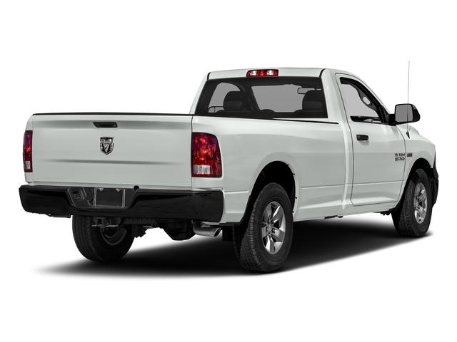 Used Cars Charleston Sc >> 2018 Ram 1500 Tradesman 4x2 Regular Cab 8' Box Truck Regular Cab Long Bed for Sale in Charleston ...