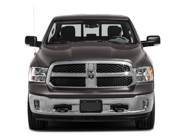 "2018 Ram 1500 Big Horn 4x4 Crew Cab 5'7"" Box - 17029024 - 3"