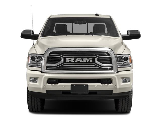 2018 new ram 2500 longhorn at towbin auto nv iid 16862624 for Towbin motors las vegas