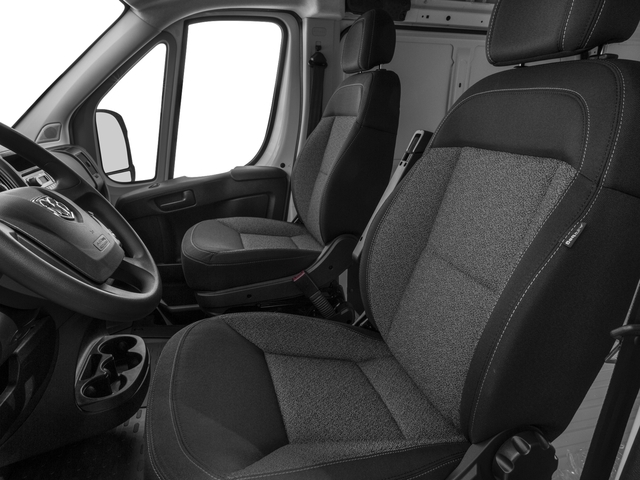 2018 Ram ProMaster Cargo Van GET READY FOR WORK WITH THIS RAM CARGOO VAN - 17338227 - 7