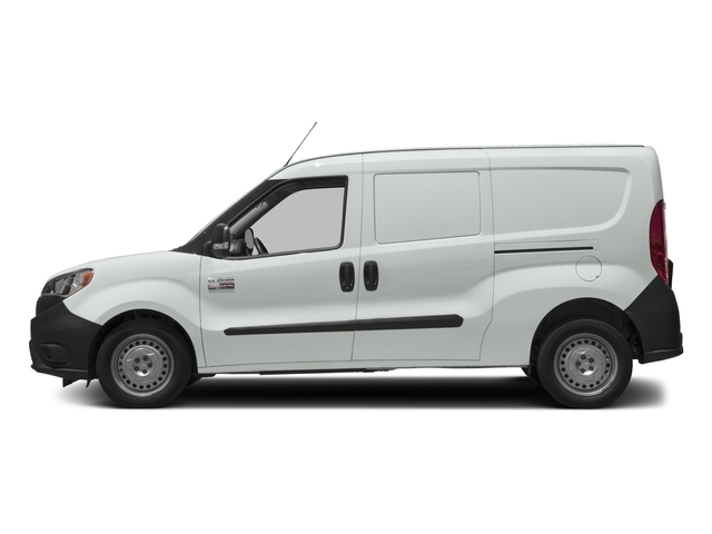 2018 Ram ProMaster City Cargo Van 2018 RAM PROMASTER CITY AVAILABLE FOR FINANCE LOW RATES - 17338073 - 0