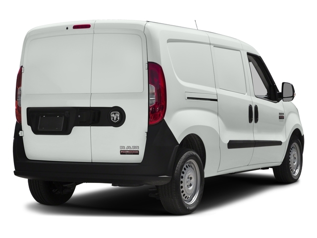 2018 Ram ProMaster City Cargo Van 2018 RAM PROMASTER CITY AVAILABLE FOR FINANCE LOW RATES - 17338073 - 2