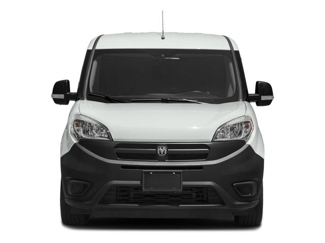 2018 Ram Promaster City Cargo Van Tradesman Van Van For