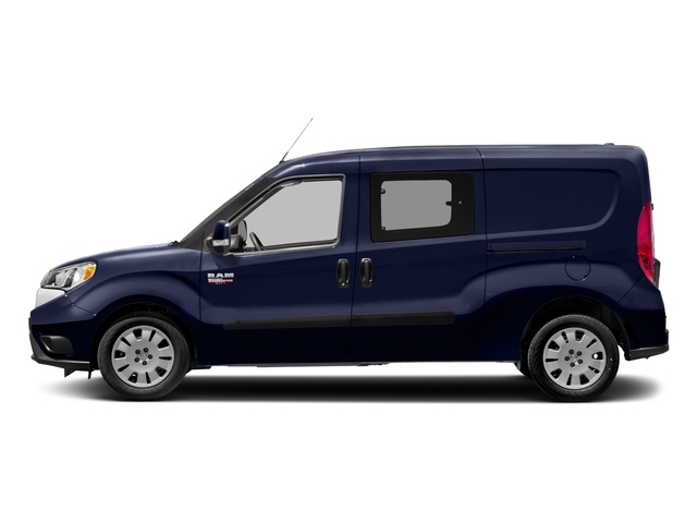 2018 Ram ProMaster City Wagon NEW PROMASTER CITY FINANCING AVAILABLE LOW APR  - 17338221 - 0