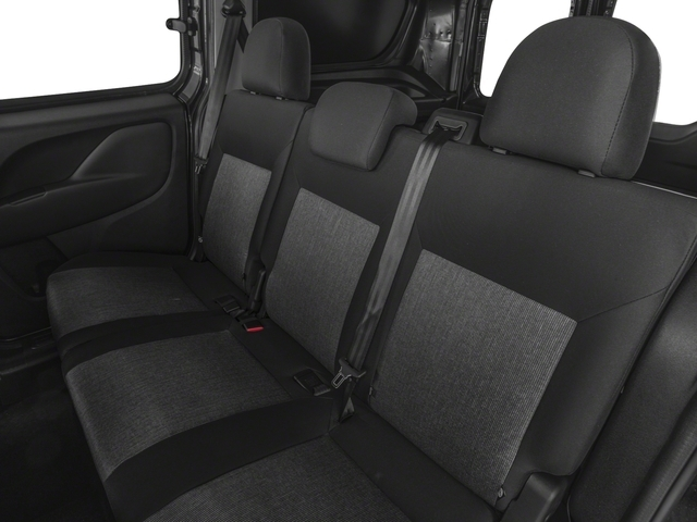 2018 Ram ProMaster City Wagon NEW PROMASTER CITY FINANCING AVAILABLE LOW APR  - 17338221 - 12