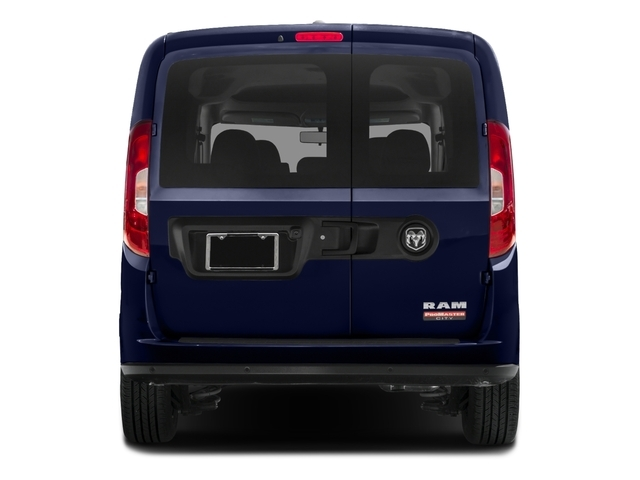 2018 Ram ProMaster City Wagon NEW PROMASTER CITY FINANCING AVAILABLE LOW APR  - 17338221 - 4