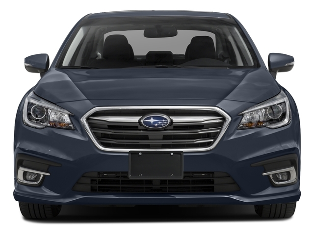 2018 used subaru legacy 50th anniversary edition at for Tomlinson motors gainesville florida