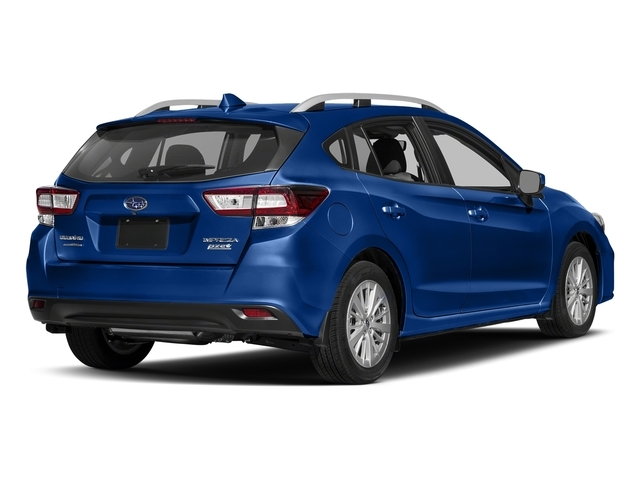 2018 subaru impreza 5 door manual sedan for sale in. Black Bedroom Furniture Sets. Home Design Ideas