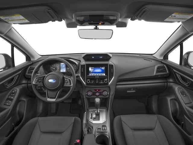 2018 Subaru Impreza 2 0i 4 Door Cvt Sedan For Sale In