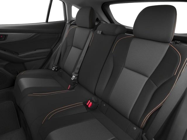 2018 Subaru Crosstrek Premium Cvt Suv For Sale In Chapel Hill Nc 28 098 On