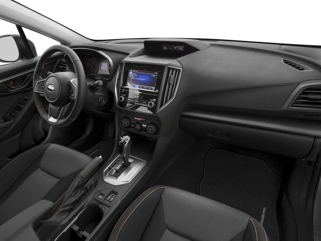 2018 Subaru Crosstrek Premium Cvt Suv For Sale In Chapel Hill Nc 25 103 On