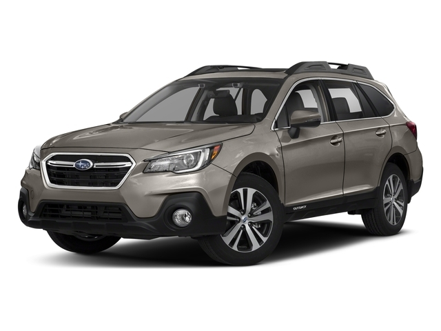 2018 subaru outback 3 6r limited suv for sale in chapel hill nc 39 167 on. Black Bedroom Furniture Sets. Home Design Ideas