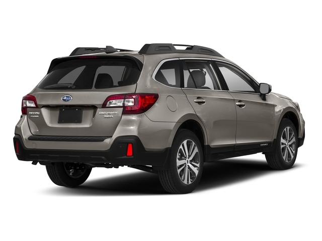 2018 subaru outback 3 6r limited suv for sale in chapel. Black Bedroom Furniture Sets. Home Design Ideas