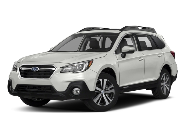 2018 subaru outback 3 6r limited suv for sale chapel hill nc 39 167. Black Bedroom Furniture Sets. Home Design Ideas