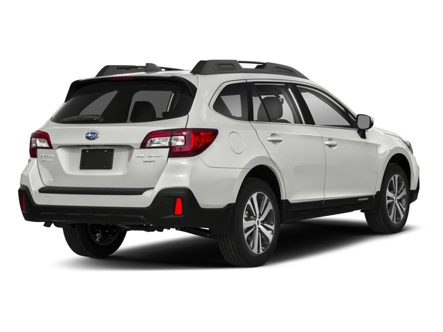 2018 subaru outback 3 6r limited suv for sale chapel hill nc 39 169. Black Bedroom Furniture Sets. Home Design Ideas