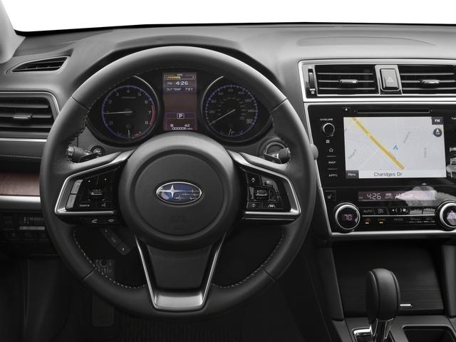 Subaru Legacy 3.6 R >> 2018 Subaru Outback 3.6R Limited SUV for Sale in Chapel Hill, NC - $39,167 on Motorcar.com