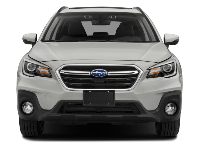 2018 subaru outback 3 6r touring suv for sale chapel hill nc 41 057. Black Bedroom Furniture Sets. Home Design Ideas