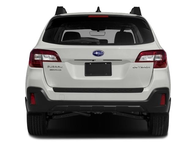 2018 Subaru Outback 2.5i Premium SUV for Sale in Chapel ...