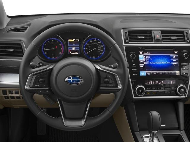 2018 Subaru Outback 2 5i Premium Suv For Sale Chapel Hill
