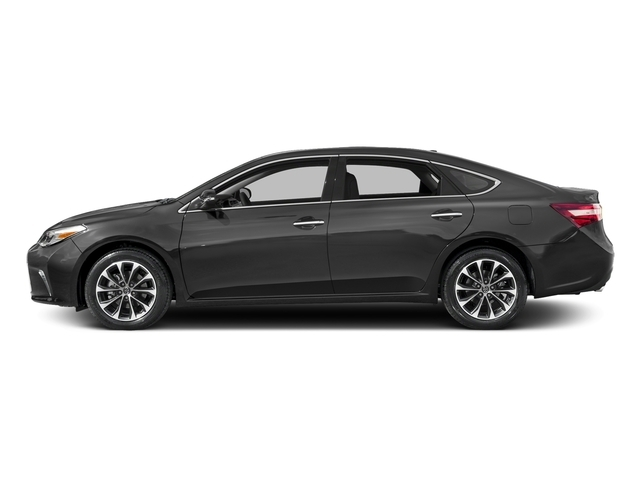 2018 Toyota Avalon XLE Premium - 16712767 - 0