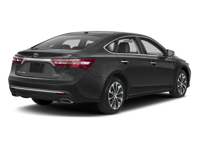 2018 Toyota Avalon XLE Premium - 17067428 - 2