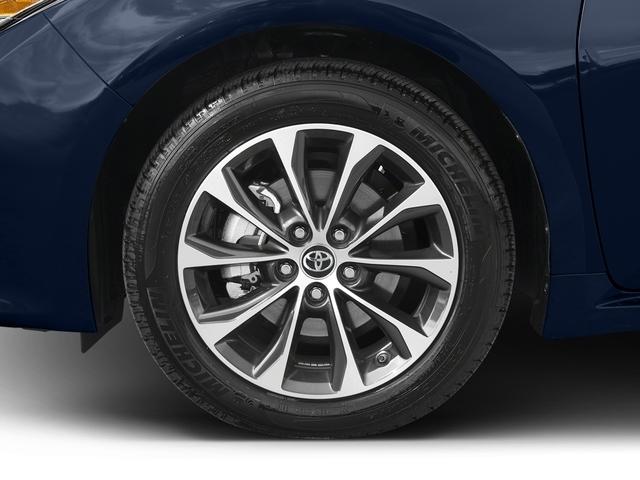 2018 Toyota Avalon XLE Premium - 17067428 - 9