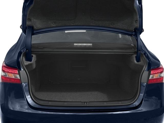 2018 Toyota Avalon XLE Premium - 17067428 - 10