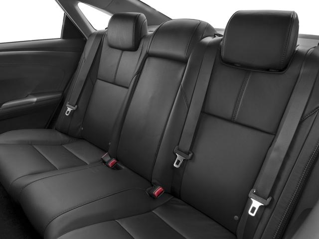 2018 Toyota Avalon XLE Premium - 17067428 - 12