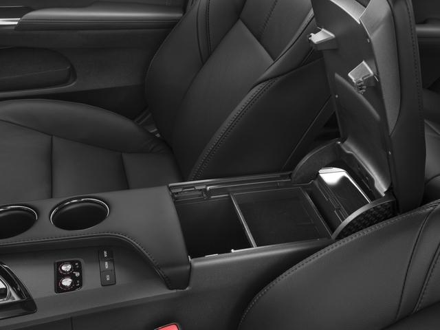 2018 Toyota Avalon XLE Premium - 17067428 - 13