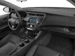 2018 Toyota Avalon XLE Premium - 17067428 - 14