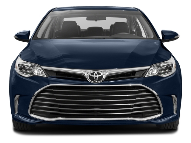 2018 Toyota Avalon Touring - 16681790 - 3